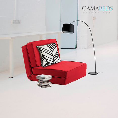 Isten | Camabeds | Camabeds   European Style Space Saving Furniture |  Scoop.it