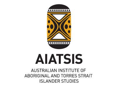 Australian Geographics 100 Aussie Icons Nati