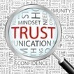 Five Ways to Build Distrust | Leading Choices | Scoop.it