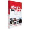 youtube 教育應用的可行性