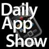 iPhone & iPad App Reviews
