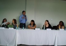 Crece la matrícula de educación de adultos | PIA | Educación Iberoamericana | Scoop.it