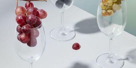Vin naturel : un nectar qui ne sent pas le soufre | Gastronomy & Wines | Scoop.it
