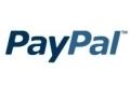 Paypal lance une application de transfert d'argent sur Facebook - Journal du Net e-Business | AnneFrancin-mpaiement | Scoop.it