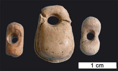La culture gravettienne, plus ancienne à l'Est | Aux origines | Scoop.it