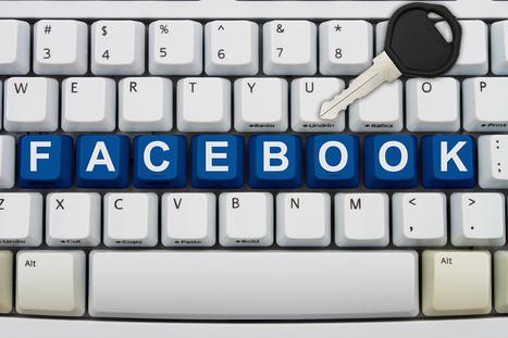 Get More Website Traffic with this Surprising Facebook Advertising Tactic   Pour améliorer l'efficacité de votre force de vente, une seule adresse: mMm (formation_ conseil_ animation) en marketing management........................ des entreprises et des organisations .......... mehenni Marketing management.........   Scoop.it