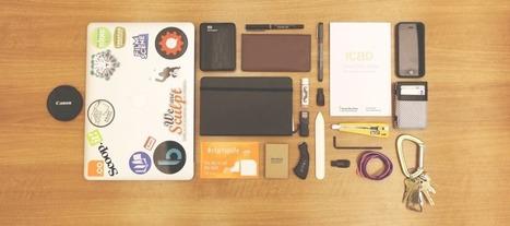 44 outils et ressources pour startup et entrepreneur   Outils et astuces du web   Scoop.it