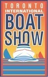 One Tank Trips: 2013 Toronto International Boat show is Canada's ... | I love boating | Scoop.it