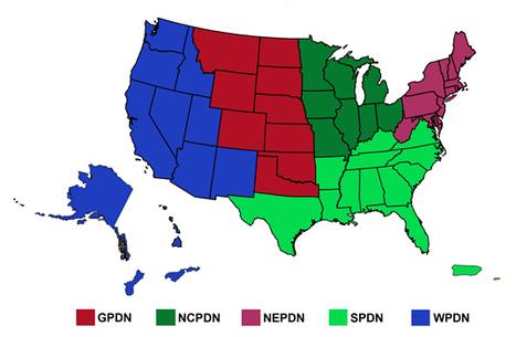 National Plant Diagnostic Network | Plant health | Scoop.it