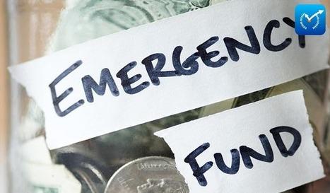 Airtel money loan picture 7