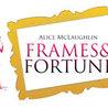 Frames & Fortune TV Show