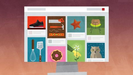 Правила успешных постов в соцсетях. Инфографика - Rusability   Сетевые сервисы и инструменты   Scoop.it
