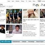 How To Avoid bad Web Design | Hostforawebsite.com | SEO Vietnam | Scoop.it