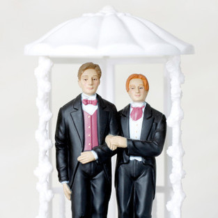 Wednesday's Religion News Roundup: Gay Marriage Rulings * Cleanse as Ritual * Miserly Minister - Religion News Service   KEEPERS - Presbyterian   Scoop.it
