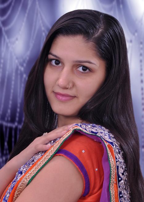 Sapna Chaudhary the Famous Singer and Dancer is Popular in Haryana, Punjab, Western UP and Delhi - Sapna Dance | Sapna Dance | Scoop.it
