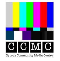 CMFE 2011 Conference: 1 week to go | Community Media Forum Europe | Radio 2.0 (En & Fr) | Scoop.it