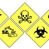 APES Human Hazards 21
