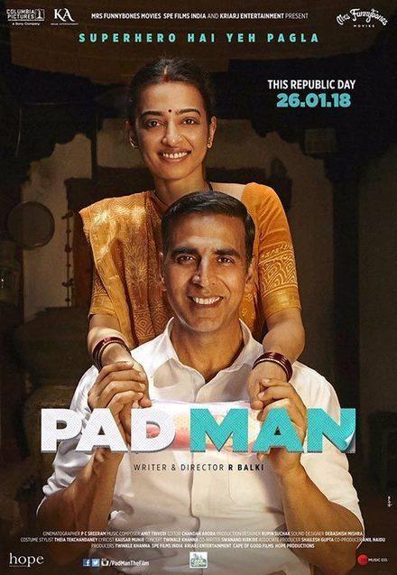 2012 Daman full movie in hindi hd 1080p