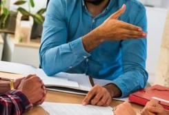 Expérimentation de la médiation préalable obligatoire : bilan et perspectives