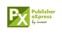Publisher Express | Courants technos | Scoop.it