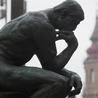 Humanities & Internet