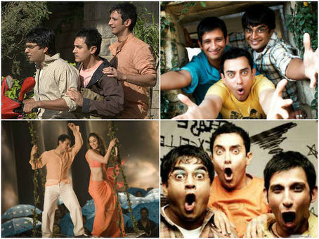 Hot Mashooka - A Dangerous Lover Full Movie In Hindi 1080p