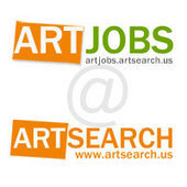 Assistant Curator. Full-Time job New York