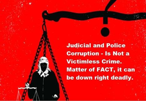 Basich vs. Tirone | Criminal Justice in America | Scoop.it