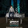 Greyson Chance Fans News