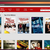 Netflix Finally Comes to Ubuntu in the Form of an Unofficial Desktop App | Common technically random thoughts | Scoop.it