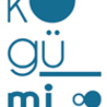 Revue de presse KOGUMI