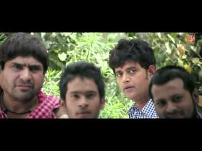 Jeena Hai Toh Thok Daal Part 2 Hindi Movie Download