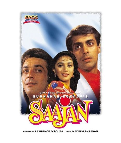 Chai Garam 3 full movie download in hd 720p