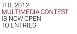 Inscriptions ouvertes pour le World Press Photo - Multimedia Contest   Webdocu.fr   L'actualité du webdocumentaire   Scoop.it