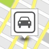 A check-in at Murfreesboro Rd | Restore America | Scoop.it