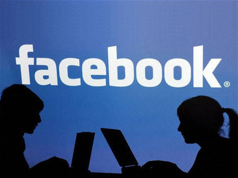 Données perso : selon ProPublica, Facebook ne se prive pas d'aller voir ailleurs | Données personnelles - vie privée | Scoop.it