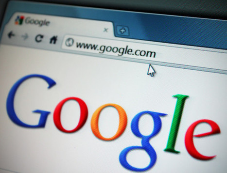 What Should I Do About Google's Secure Search? | MarketingHits | Scoop.it