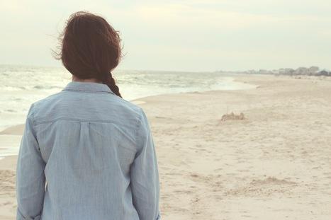 8 True Feelings Hidden In Every Introvert's Heart | Social Introverts | Scoop.it