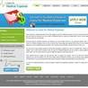 Loans for Medical Expenses- Medical Loans For Surgery- Personal Loans