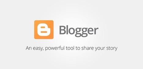 Best Android Apps for Bloggers | SEO Labs | Scoop.it