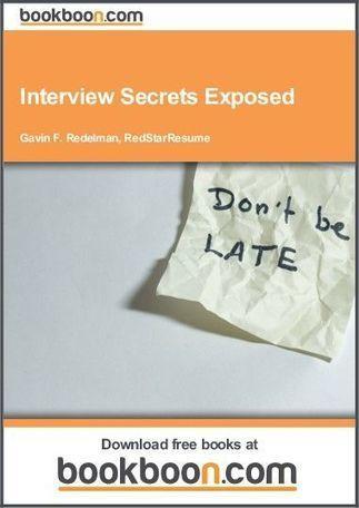 Hacking secrets exposed ebook free 17 kicktan hacking secrets exposed ebook free 17 fandeluxe Images