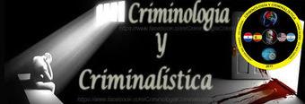 Criminología y Criminalística: UN PERFIL DEL VICTIMARIO EN VIOLENCIA DE GÉNERO | Psicopatologia - Psychopathology | Scoop.it