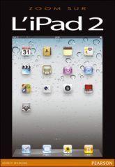 Les journalistes de USA Today bientôt équipés pour des i-reportages ? - iPhone 4S, iPad, iPod touch : le blog iPhon.fr | A propos de l'avenir de la presse | Scoop.it