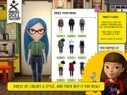 MakieLab's iPad App For 3D-Printing Your Own Dolls Has 70K Designed In First ... - TechCrunch | Augmented Reality  - Augmented Advertising | Scoop.it