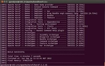 I code by the sea.: Dell Vostro 2420 with Ubuntu 11.10 Preinstalled. | txwikinger-ubuntu | Scoop.it