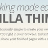 Learn HTML and CSS Code With Mozilla's 'Thimble' Editor