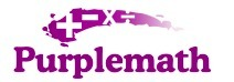 Purplemath   K-12 Web Resources - Math   Scoop.it
