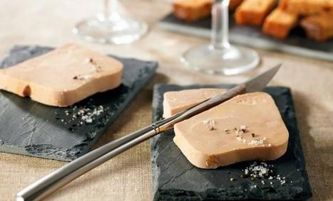Foie gras: entre tradition et controverse... | Santé, nutrition et bonne bouffe! | Scoop.it