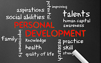 25 Self-Development Skills To Learn For Free Online This Year | All About Coaching | Scoop.it