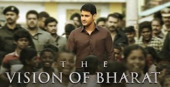 download 2017 movies hindi